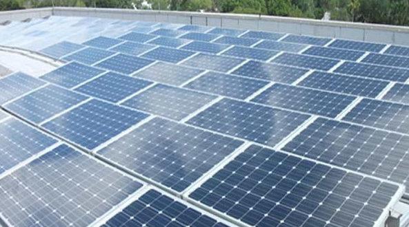 सौर कार्ड करेगा मालामाल, उपभोक्ता से लेकर सरकार तक फायदा