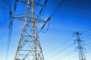 जून से बिजली 65 पैसे यूनिट तक महंगी होगी