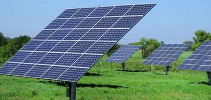 सूर्य ऊर्जा सिंचाई विडियो