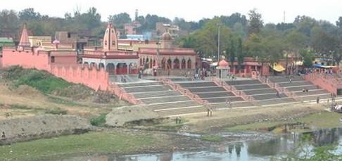 सौर उर्जा मिर्ज़ापुर में-Saur Urjaa Mirzapur me