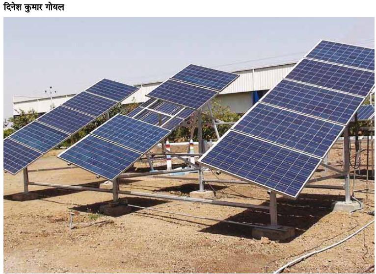 rajasthan-solar-2