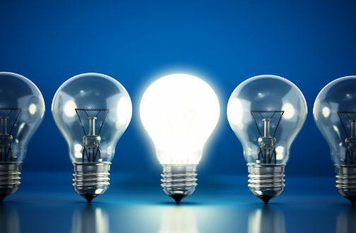 बिजली खरीद की रेट 33 पैसे बढ़ी, हम से वसूलेंगे 1.5 रु प्रति यूनिट ज्यादा