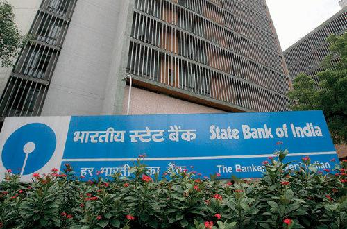 वर्ल्ड बैंक और एसबीआई (SBI) के बीच बड़ा समझौता