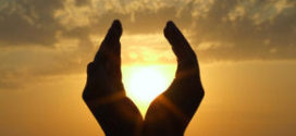 Surya prayers part