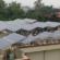 हरियाणा में छत पर सोलर प्लांट
